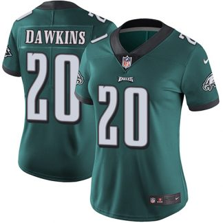 stitched nfl jerseys from china